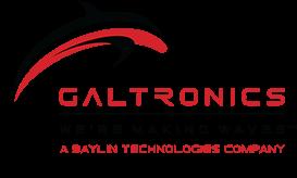 galtronics-logo-slogan-273