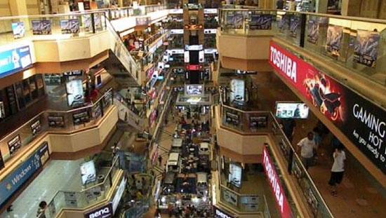 mall-550