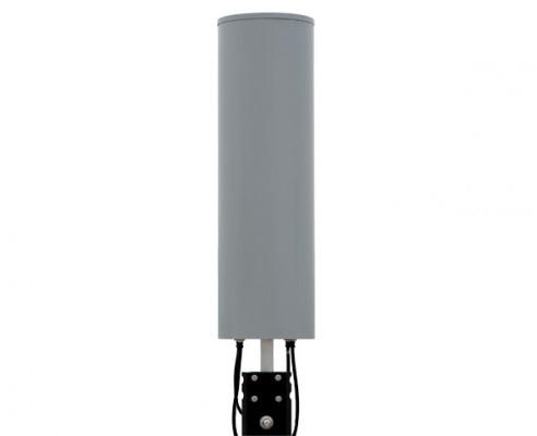 545927-Galtronics-Outdoor-DAS-Antenna-P4879 (1)