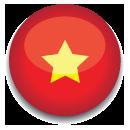 flag-vietnam-130