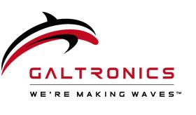 galtronics-logo-new-280