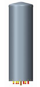 Extent-P5913-outdoor-colum-omni-cannister-antenna-138x300-2