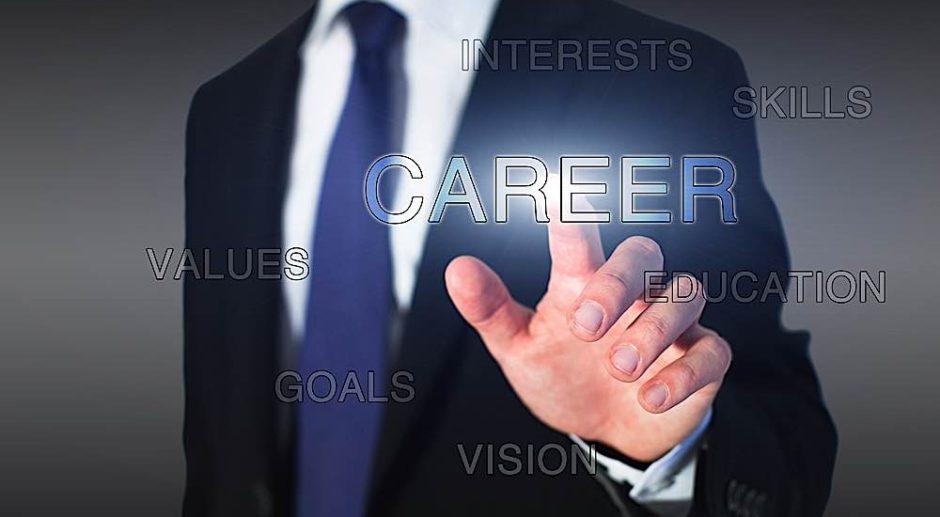 Careers: RF Test Engineer — Phoenix Arizona