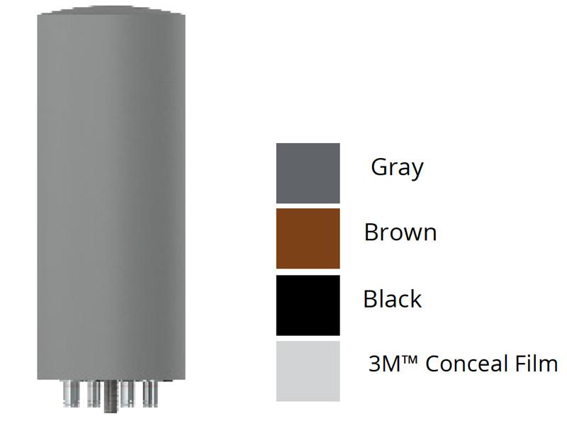 GQ2410-06727-colours