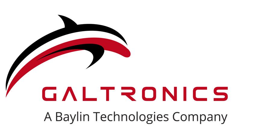 Galtronics-logo-Baylin-864