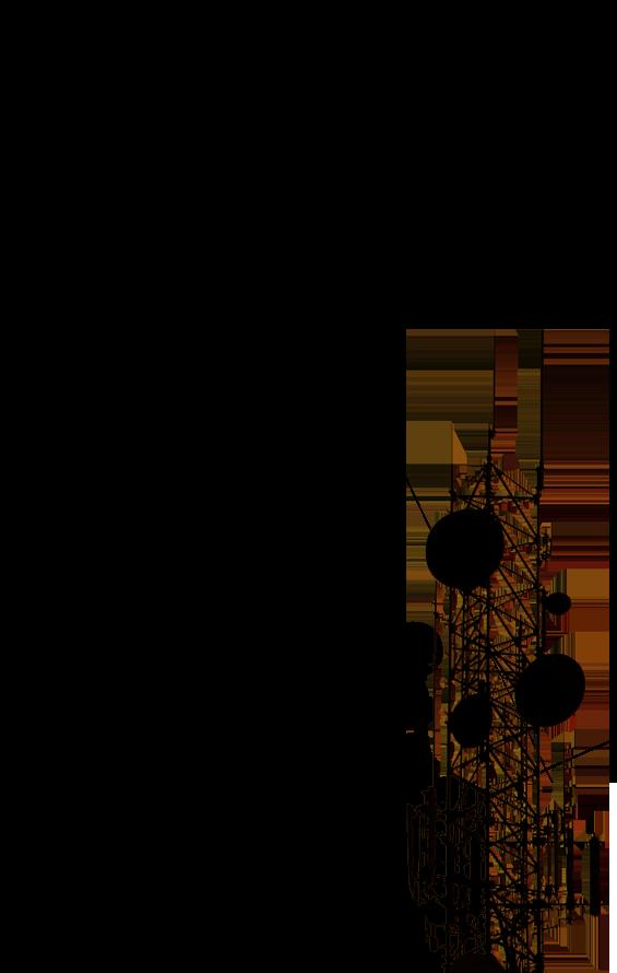 antennas_9241085