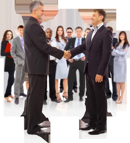 business-team-handshake