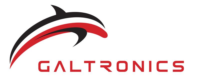 galtronics-logo-800