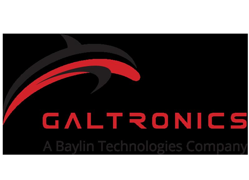 galtronics-logo-Baylin-800-2