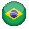 flag-symbols-brazil