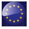 flag-symbols-europe