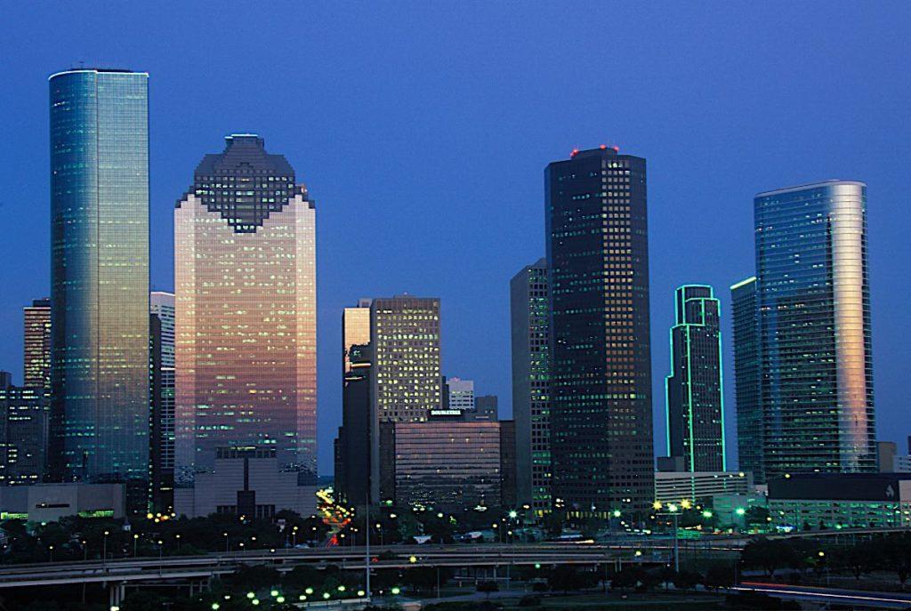 5G-Austin-texas_52272908-1200