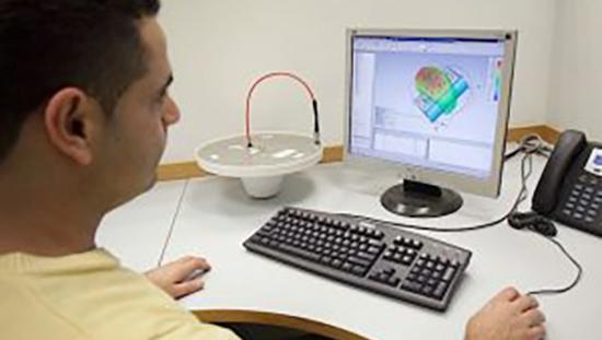 Galtronics-Design-650-550-311