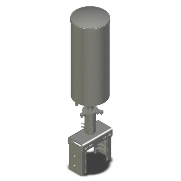 MK-900829-600