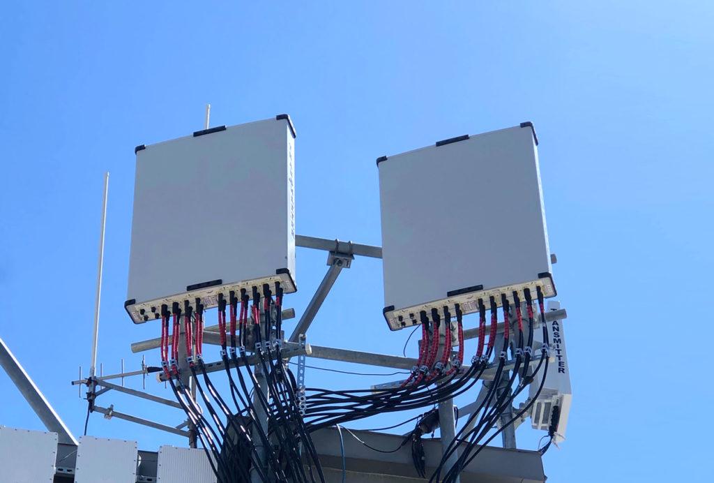 Galtronics-high-gain-multibeam-antennas-GP5124-07276